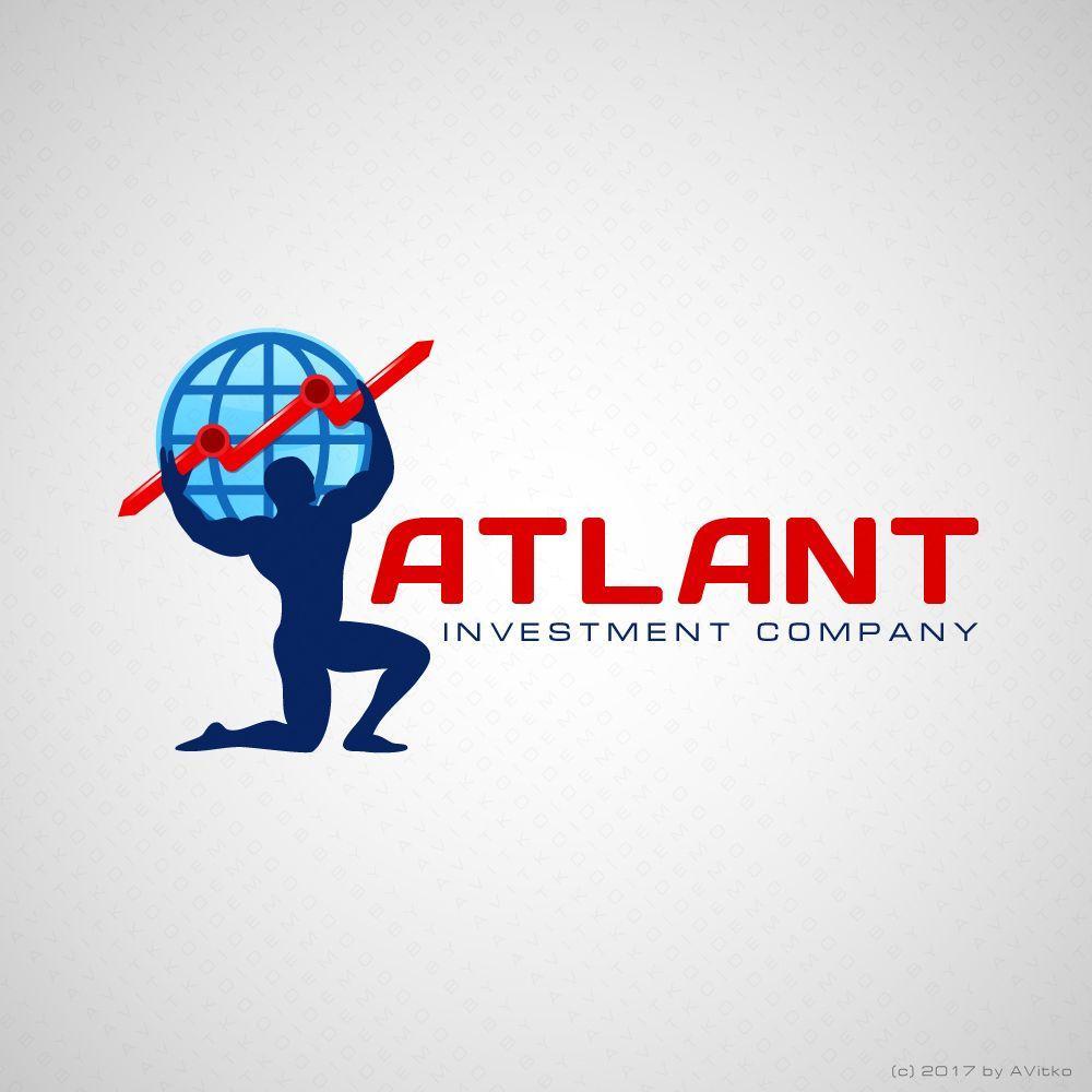 طراحی لوگو شرکت اماراتی
