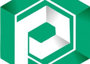 طراحی لوگو شرکت ساختمانی پردیس